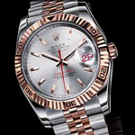 Rolex-Oyster-Perpetual-Datejust-Turn-O-Graph-Watch-116261-3