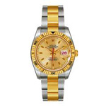 Rolex-Oyster-Perpetual-Datejust-Turn-O-Graph-Watch-116263-2