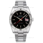 Rolex-Oyster-Perpetual-Datejust-Turn-O-Graph-Watch-116264-3