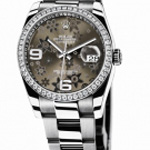 Rolex-Oyster-Perpetual-Ladies-Datejust-36mm-Watches-116243-1