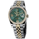 Rolex-Oyster-Perpetual-Ladies-Datejust-36mm-Watches-116243-2