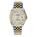 Rolex-Oyster-Perpetual-Ladies-Datejust-36mm-Watches-116243-3