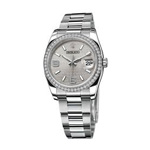 Rolex-Oyster-Perpetual-Ladies-Datejust-36mm-Watches-116244-1