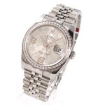 Rolex-Oyster-Perpetual-Ladies-Datejust-36mm-Watches-116244-2
