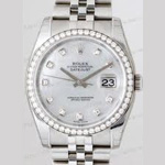 Rolex-Oyster-Perpetual-Ladies-Datejust-36mm-Watches-116244-3