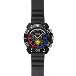 Sector-Centurion-Philippines-Special-Edition-Watch-R3271603125