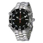 Sector-Marine-Dive-Master-Watch-1