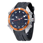 Sector-Marine-Dive-Master-Watch-2