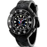 Sector-Marine-Shark-Master-1000m-Watch-R3221178025