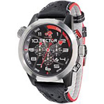 Sector-Oversize-Bike-Chronograph-Special-Edition-Watch-R3271602125