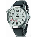 Sector-Oversize-Chronograph-48-mm-Watch-R3271702045