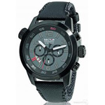 Sector-Oversize-Chronograph-48-mm-Watch-R3271702025