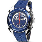 Sector-Shark-Master-–-Tide-and-Moonphase-Indicator-Watch-R3271178035