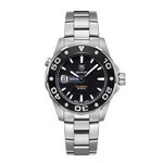 TAG-Heuer-Aquaracer-500m-Calibre-5-Diving-Watch-WAJ2110.BA0870
