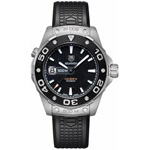 TAG-Heuer-Aquaracer-500m-Calibre-5-Diving-Watch-WAJ2110.FT6015