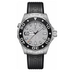 TAG-Heuer-Aquaracer-500m-Calibre-5-Diving-Watch-WAJ2111.FT6015