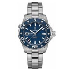 TAG-Heuer-Aquaracer-500m-Calibre-5-Diving-Watch-WAJ2112.BA0870