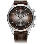 Tag-Heuer-300-SLR-Calibre-1887-Limited-Edition-Automatic-Chronograph-Watch-car2112.fc6267
