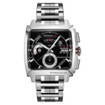 Tag-Heuer-Monaco-Calibre-12-LS-Automatic-Chronograph-Watch-CAL2110.BA0781