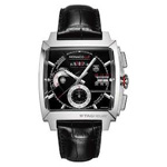 Tag-Heuer-Monaco-Calibre-12-LS-Automatic-Chronograph-Watch-CAL2110.FC6257