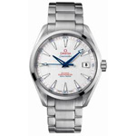The-OMEGA-Seamaster-Aqua-Terra-Captains-Watch-Dedicated-to-the-Golfs-Ryder-Cup-231.10.42.21.02.002
