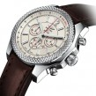 Breitling for Bentley Barnato 42 Watch