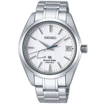 grand-seiko-spring-drive-titanium-watch-SBGA011
