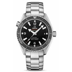 new-omega-seamaster-planet-ocean-watch-232.30.42.21.01.001