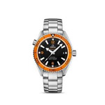 new-omega-seamaster-planet-ocean-watch-232.30.42.21.01.002