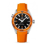 new-omega-seamaster-planet-ocean-watch-232.32.42.21.01.001