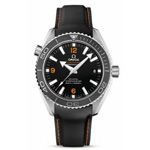 new-omega-seamaster-planet-ocean-watch-232.32.42.21.01.005