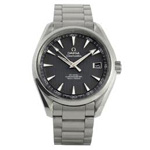 omega-seamaster-aqua-terra-golf-watch--231.10.42.21.06.001