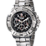 sector-240-chronograph-watch-r3273640025