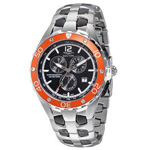 sector-340-chronograph-watch-r3253934045