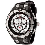 sector-340-chronograph-watch-r3271934045