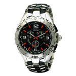 sector-340-chronograph-watch-r3273934015