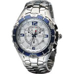 sector-340-chronograph-watch-r3273934145