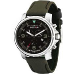 sector-blackeagle-chronograph-46-mm-watch--R3271689125