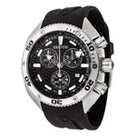 sector-ocean-master-chronograph-watch-R3251966115