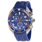 sector-ocean-master-chronograph-watch-R3251966235