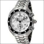 sector-ocean-master-chronograph-watch-R3253966115