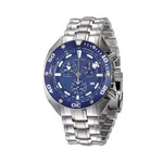 sector-ocean-master-chronograph-watch-R3253966135