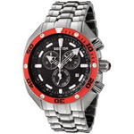 sector-ocean-master-chronograph-watch-R3273670025