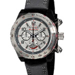 sector-race-chrono-retrograde-watch-r3271660115