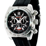 sector-race-chrono-retrograde-watch-r3271660225