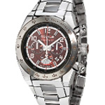 sector-race-chrono-retrograde-watch-r3273660055