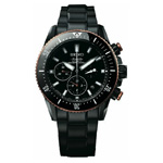 seiko-ananta-automatic-chronograph-divers-watch-1