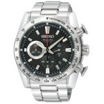 seiko-ananta-automatic-chronograph-watch-SRQ003J1