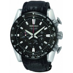 seiko-ananta-automatic-chronograph-watch-SRQ005J1