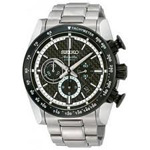 seiko-ananta-automatic-chronograph-watch-SRQ009J1